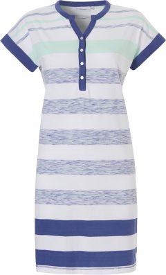 afbeelding Dames nachthemd Pastunette 1081-342-4-40