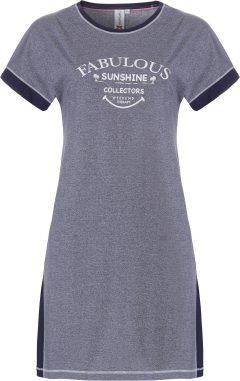 afbeelding Dames nachthemd Rebelle 1181-250-2-42