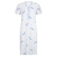 afbeelding Dames nachthemd Pastunette 1271-421-4-46