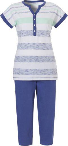 afbeelding Dames pyjama Pastunette 2081-342-4-40