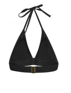 afbeelding Athleasure triangle bikinitop