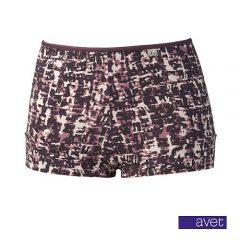 afbeelding Avet dames short 38917 - 2080-S