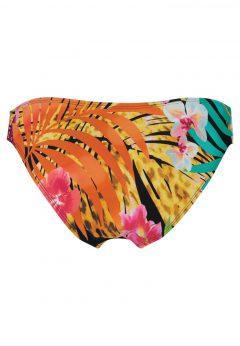 afbeelding Leccornia bikini broekje