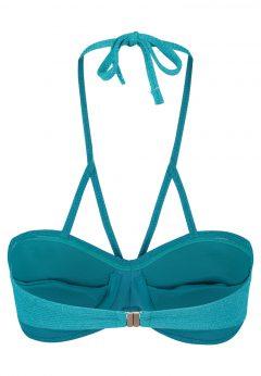 afbeelding Rosa Grazia voorgevormde beugel bandeau bikinitop