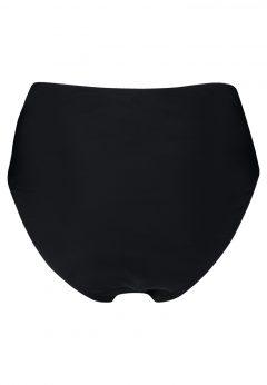afbeelding Labella High waist bikinibroekje curvy