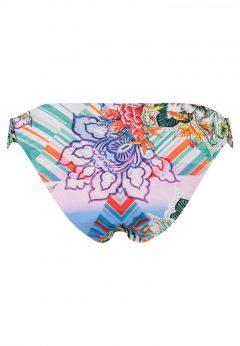 afbeelding Leccornia butterfly bikinibroekje