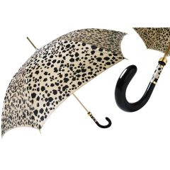 afbeelding Dames·paraplu·Pasotti·geel·179
