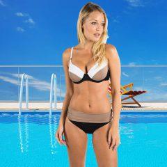 afbeelding SET Bikini·Carrie·1-3·Panos·Emporio·multi