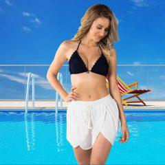 afbeelding Boxer shorts·REA·Panos·Emporio·wit