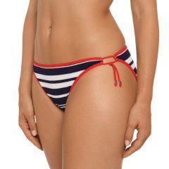 afbeelding PrimaDonna Swim Pondicherry Bikini Slip 4003853 Sailor