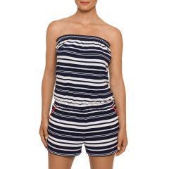 afbeelding PrimaDonna Swim Pondicherry Jumpsuit 4003890 Sailor