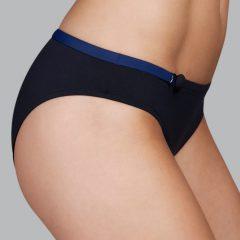 afbeelding Andres Sarda Swim Kea Bikini Slip 3407250 Zwart