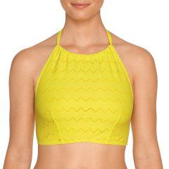 afbeelding PrimaDonna Swim Maya Bikini Top 4004388 Canary