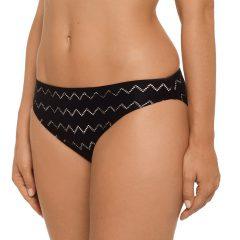 afbeelding PrimaDonna Swim Maya Bikini Slip 4004350 Zwart