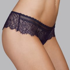 afbeelding Andres Sarda Glass String 3307655 Nuit