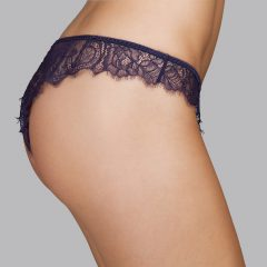 afbeelding Andres Sarda Glass String 3307659 Nuit
