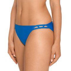afbeelding PrimaDonna Swim Freedom Bikini Slip 4004453 Blue Jump
