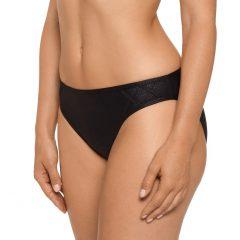 afbeelding PrimaDonna Swim Freedom Bikini Slip 4004450 Zwart