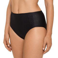 afbeelding PrimaDonna Swim Freedom Bikini Slip 4004451 Zwart