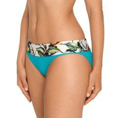 afbeelding PrimaDonna Swim Biloba Bikini Slip 4004155 Tropical Garden