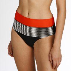 afbeelding Marie Jo Swim Grace Bikini Slip 1000151 Pili Pili Grace